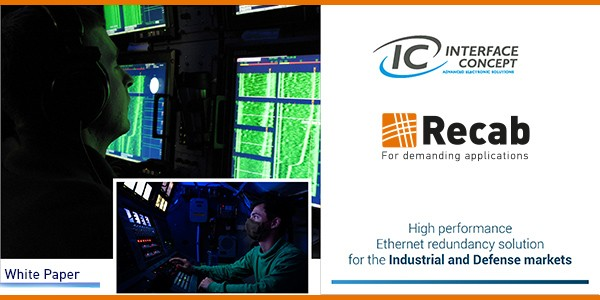 white-paper-High-performance-Ethernet-redundancy-solution-Industrial-Defense-Interface-Concept-Recab