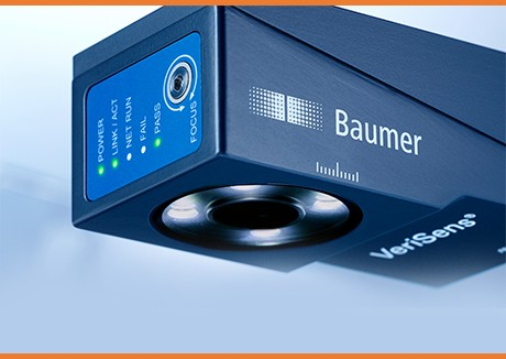 <h4>Baumer VeriSens ID series<h4>
