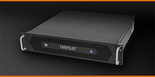 CuePilote_s6-Recab-Server-hardware-solution