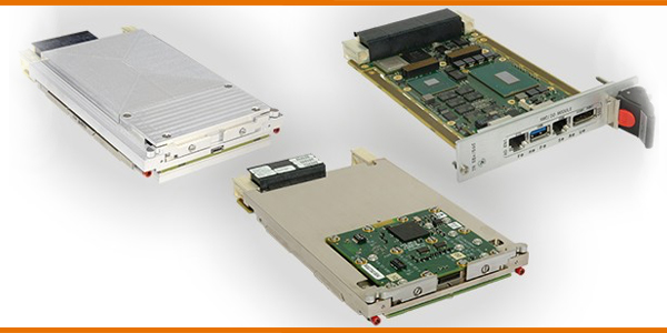 What-is-VPX–Specifically-designed-to-enable-high-performance-Recab-Concurrent